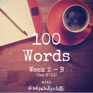 100-words-week-2-with-mrs-writes-a-latte