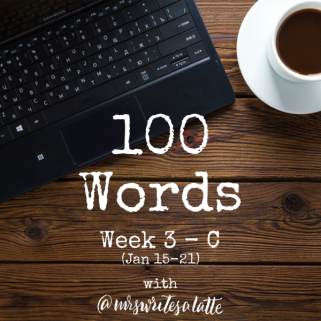 100-words-week-3-with-mrs-writes-a-latte