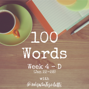 100-words-week-4-with-mrs-writes-a-latte