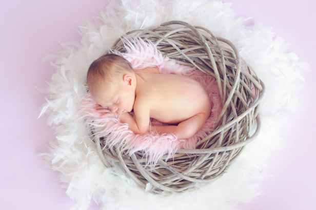 baby-sleeping-baby-baby-girl.jpg