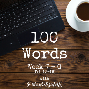 button-100-words-week-7-with-mrs-writes-a-latte