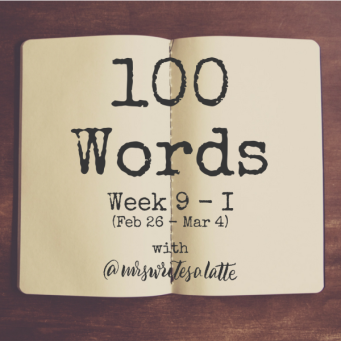button-100-words-week-9-with-mrs-writes-a-latte