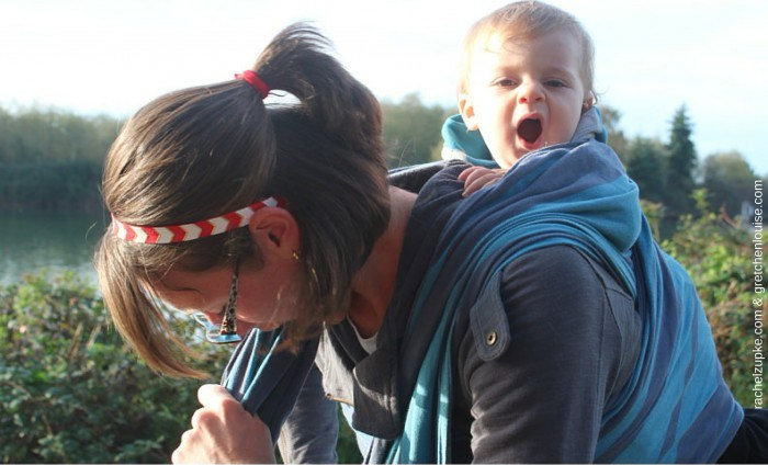 babywearing-meme-hey-girl-shes-got-it-700x587.jpg